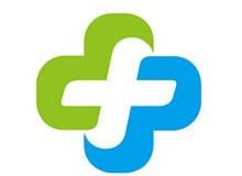 潍坊市中医院logo
