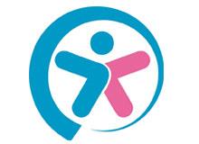 重庆医科大学附属儿童医院logo