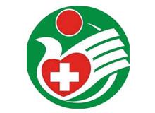 湛江中心人民医院logo