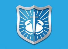 广州医科大学附属肿瘤医院logo