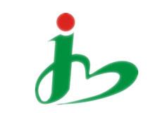 荆门市第一人民医院
