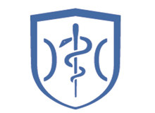 承德医学院附属医院logo