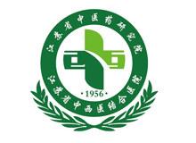 江苏省中西医结合医院logo