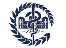 昆明市第一人民医院logo
