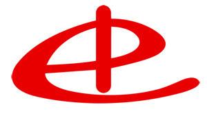 恩施州中心医院logo