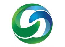 鄂尔多斯市中心医院logo