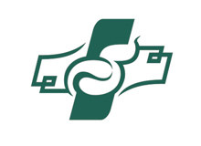 益阳市第一中医医院logo