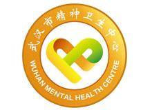 武汉心理医院logo