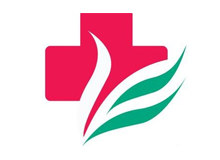 广西百色市人民医院