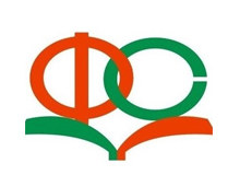 江西省中西医结合医院logo