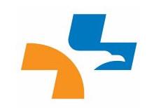平煤集团总医院logo