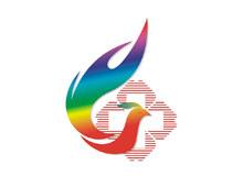 晋城煤业集团总医院logo