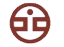 广西医科大学附属第七医院logo