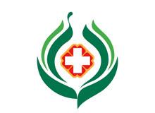 新疆维吾尔自治区肿瘤医院logo