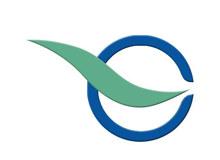 广西壮族自治区民族医院logo