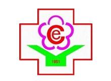 大连市第三人民医院logo