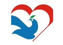 吉林医药学院附属医院logo