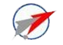 抚顺矿务局总医院logo
