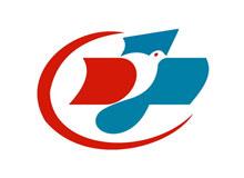 常德市第一中医院logo