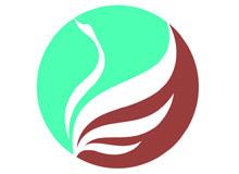 衢州市中医院logo