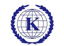 齐齐哈尔市第二医院logo