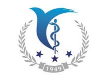 宁波市鄞州人民医院logo