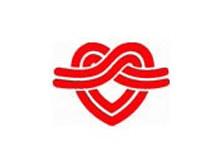 绍兴市第七人民医院logo