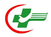 廣東省中醫院logo