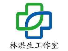 北京证仁医院logo