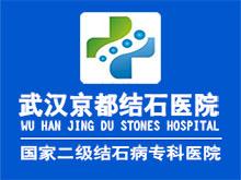 武汉京都结石泌尿外科医院logo