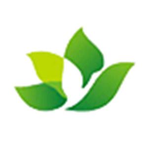 武汉市武昌医院logo