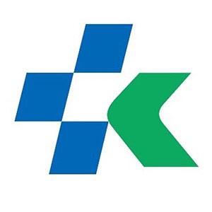 大连市口腔医院高尔基路门诊部logo