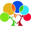 北京东区儿童医院logo