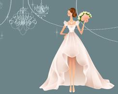 婚前快速减肥