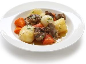 四物汤仅适用于血虚体质