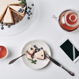 100期:專家教你避開飲食陷阱