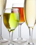 熊苗:瓶身判断葡萄酒
