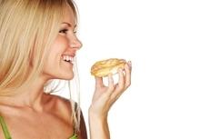 老胃病患癌错在哪?