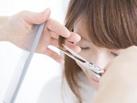 女性健康私密事第61期:拔眉毛已经OUT了 教你如何正确打理