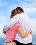 诊断睾丸炎的8大金标准