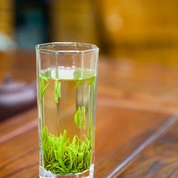102期:喝茶加糖影響健康嗎?