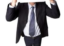 男性出现前列腺痛是怎么回事