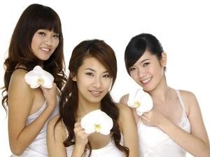 4种内衣堪称乳房健康杀手