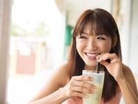 """女性健康私密事第70期:正常出汗有益健康 汗味让女性""""伤不起"""""""