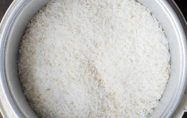 绿豆月饼的做法步骤1:煮绿豆