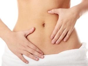腰椎间盘突出症的症状有哪些
