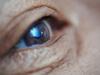 白内障术后为啥视力又下降