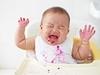 有病代孕儿被抛弃引热议   专家告诫别触碰代孕