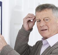 脂肪性肝炎患者停药后会反弹吗?