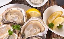脂肪肝的饮食有哪些误区?